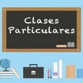 CLASES VIRTUALES DE CONTABILIDAD Y MATEMATICAS