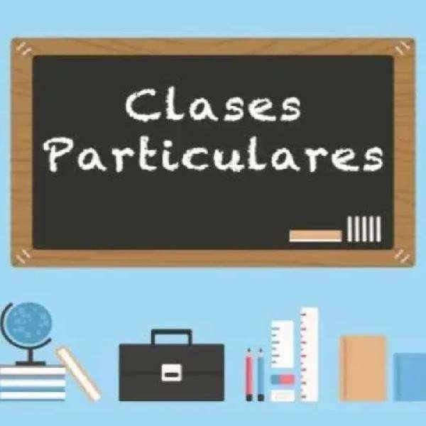 CLASES VIRTUALES DE CONTABILIDAD Y MATEMATICAS 0