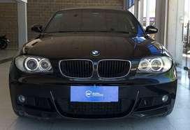 BMW 125I serie M