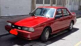 Mazda 626L