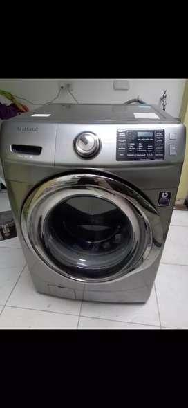 Mantenimiento de lavadoras en Armenia
