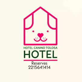 Hotel Canino Tolosa