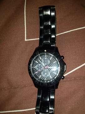 Reloj Fosil