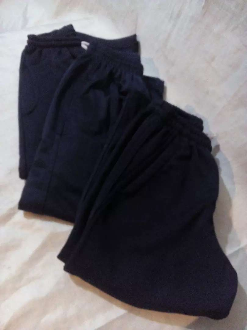 Pantalón niños talla 6