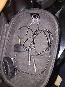 Audifonos Originales Bose