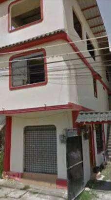 Alquiler de departamento Babahoyo