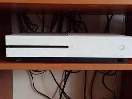 Xboxone smodelo1681