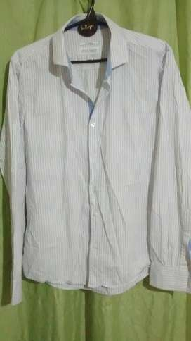Camisa Talle L