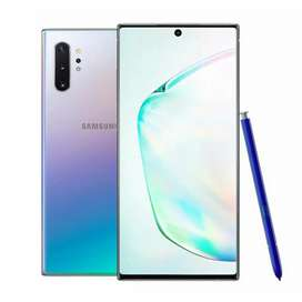 NOTE10+256GB