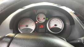 Direccion,cierre centralizado, aire y airbag