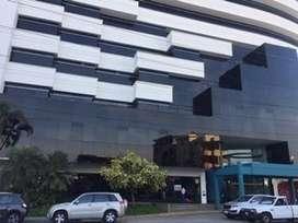 Se Vende Local Comercial de 300m2 en Torres del Norte, sector Hilton Colon