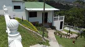 Alquilo Hermosa Casa Campestre con Piscina por Fin de Semana en Piedecuesta cerca a Floridablanca y Bucaramanga