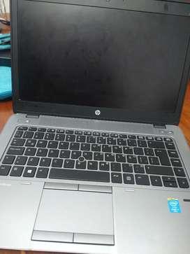 Computador ho icore 7