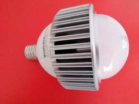 Bombilla LED de alta potencia de 150w, 3 años garantía