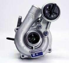 reparaciones de turbos kangoo 1.5 ventas y recambios ventas ruedas