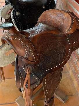 En venta silla mexicana
