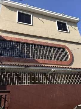 En venta casa Cdla. Guayaquil - Sur