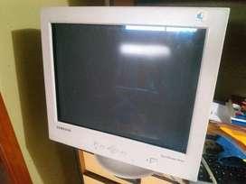 Monitor 21 Pulgadas