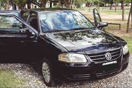 VENDO GOL POWER 1.4 2013