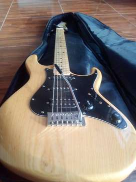 Guitarra Cort G200DX