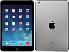 Ipad air MD785LL/A modelo cambio o vendo