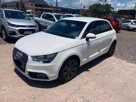 Vendo Audi A1 1.4tsfi Ambition