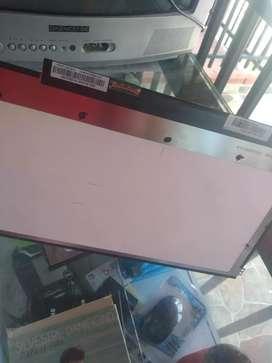 Pantalla LED Slim 11.6 para Portátil