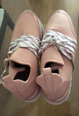 Zapatillas Emporio