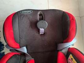 Silla para carro - bebe