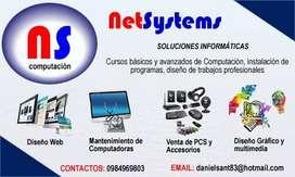 DISEÑO DE SITIOS WEB RESPONSIVE  PROFESIONALES