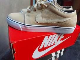 Nike sb talla 42