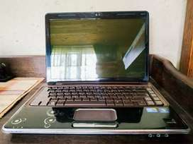 Dv4 memoria interna. Wuindouq 10CtivDo sistema operativo. De64 bits
