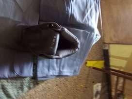 ropa de trabajo t40 mas botines t 43