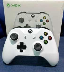 Control de Xbox one S - ORIGINAL