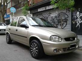 Chevrolet Corsa 1.6 5p