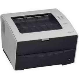 Impresora kyocera fs-720 ecosys