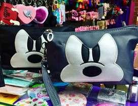 Cartuchera Mickey mouse precio de costo