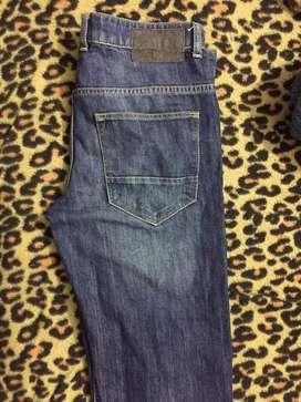 Pantalon adidas neo