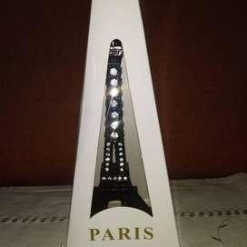 Souvenirs de Torre Eiffel