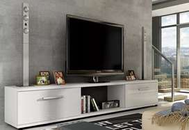 MESA RACK PARA TV LCD LED