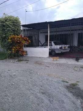 Vendo o permuto casa armero guayabal