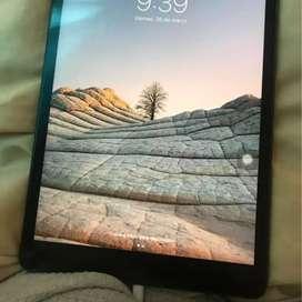 iPad 6 generación de 128GB