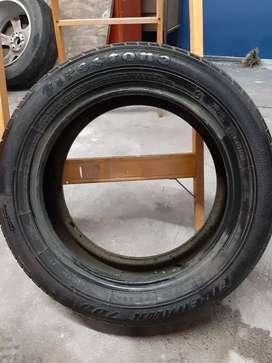 Neumático Firestone Firehawk 700