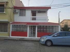 Venta de Casa, Sur la Saiba
