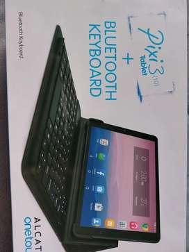 Tablet Alcatel Pixi 10