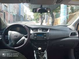 Ocasión venta de Nissan Sentra