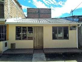 Venta Casa Villa del Norte (Popayan)