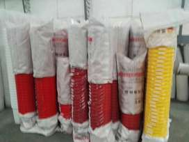 Venta de Canecas Plasticas 5 Gl Nuevas