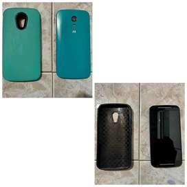 Motorola 2 generacion a la venta