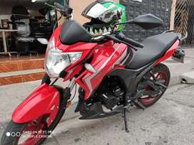 Tuko Cr5 200